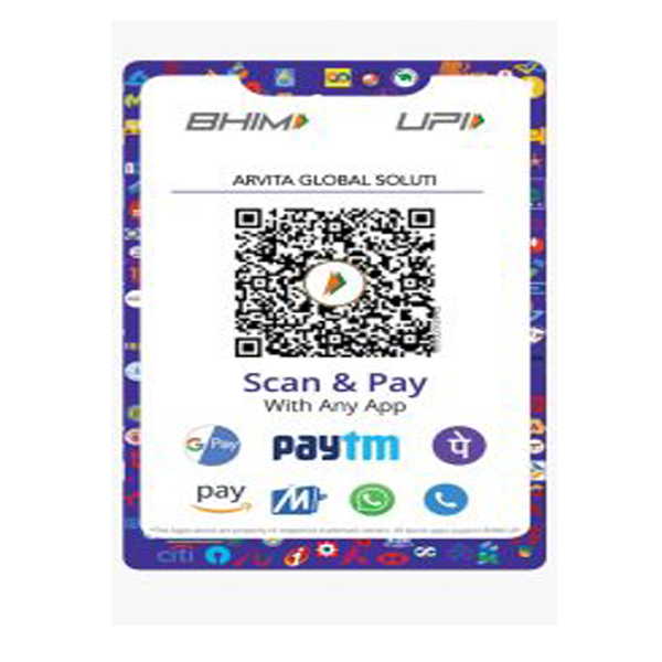 UPI-Bharat-Pay-Arvita-Global-India-Pay