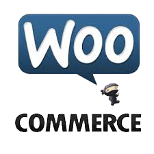 Woocommerce magento opencart PHP Website Design