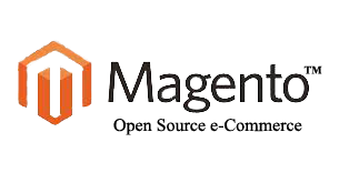 magento opencart PHP Website Design